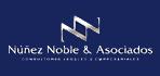 Nuñez Noble & Asociados